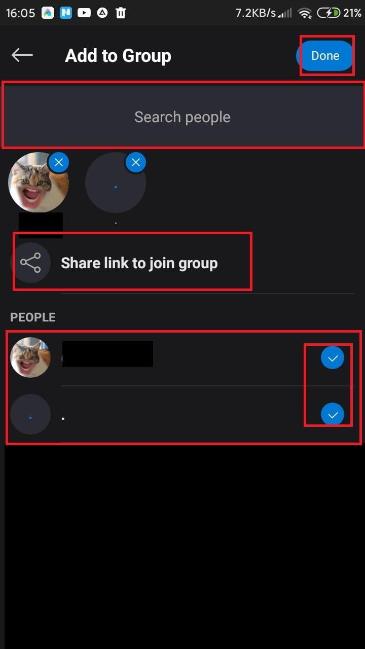 Kak_sozd_group_v_Skype_013-min