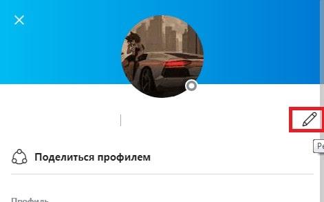 kak_sm_log_v_Skype_002-min